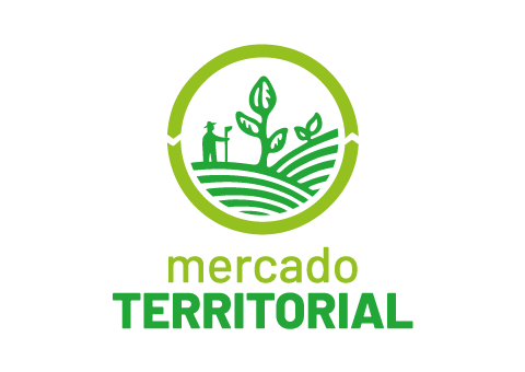 MT | Mercado Territorial