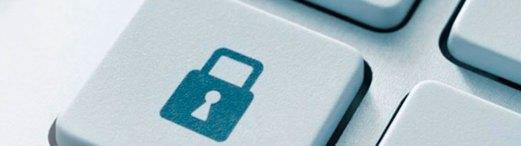 Image result for politica de privacidad actualizado