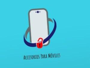 Comunicación móvil y accesorios