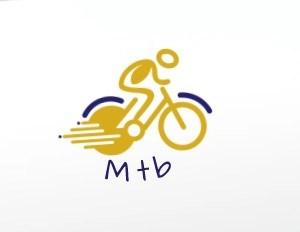 Bicicletas estáticas y de spinning