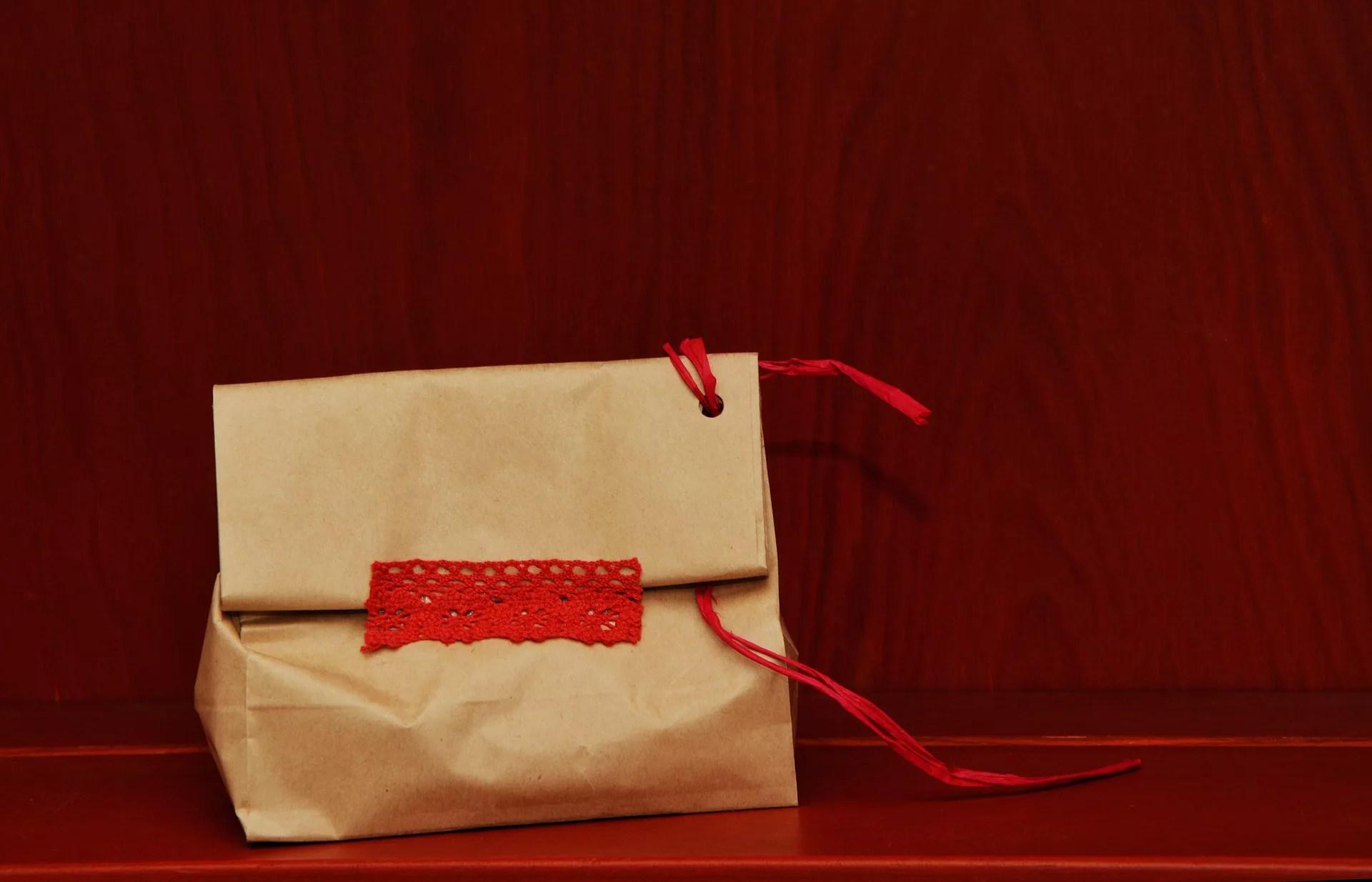 made-bag