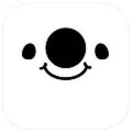 17liveのアプリ画像