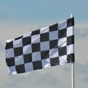 flag-1645262_1920