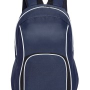 C502-navy-blue-frontal