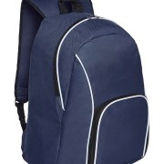 C502-navy-blue-lateral