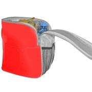 T361-rojo-abierto