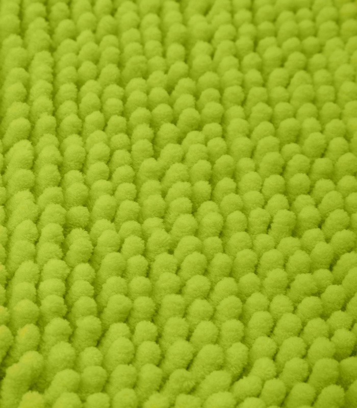 alfombra de microfibra super absorbente.pistacho1 1