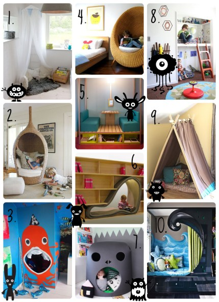 10_reading_kids_nook.jpg