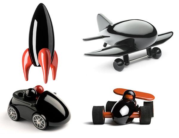 playsam-toys giochi legno design