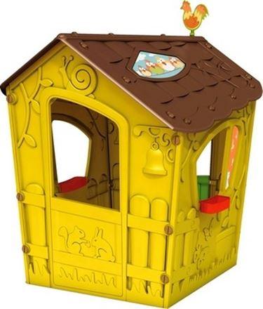 vendita-casette-bambini_N2