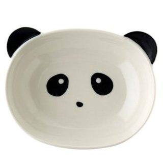 Piatto baby panda