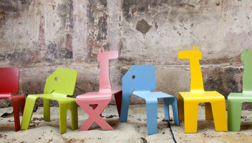 elad_ozeri_chairs
