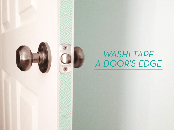 Washi-Tape-Door-Edge-porta