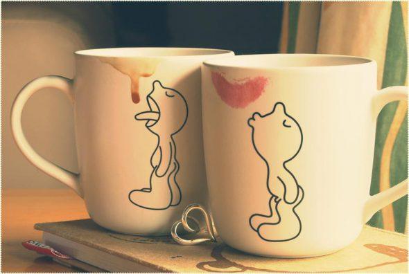 mr p lick mugs