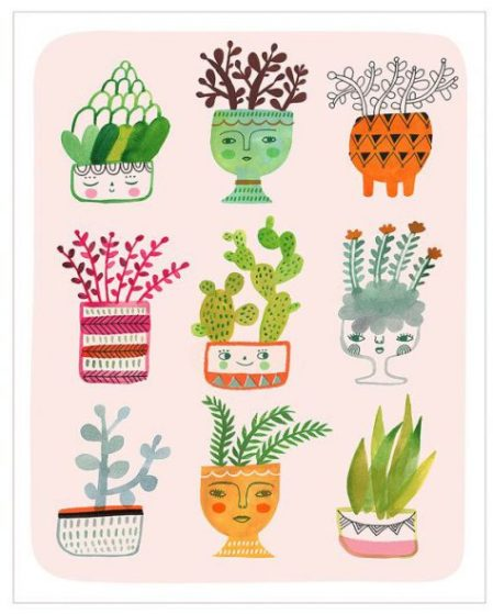 Curious_Cacti_by_ Sarah_Walsh