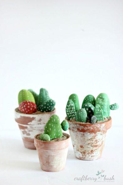 DIY_sassi_cactus