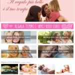 Groupon_landing-page-festa-mamma-780x1024
