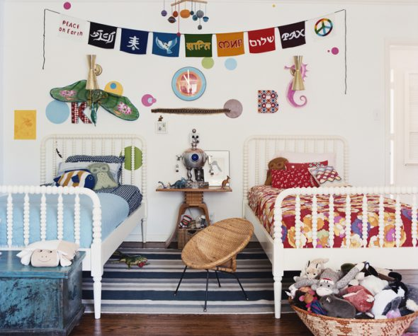 nickey-kehoe-portfolio-interiors-contemporary-eclectic-childrens-room