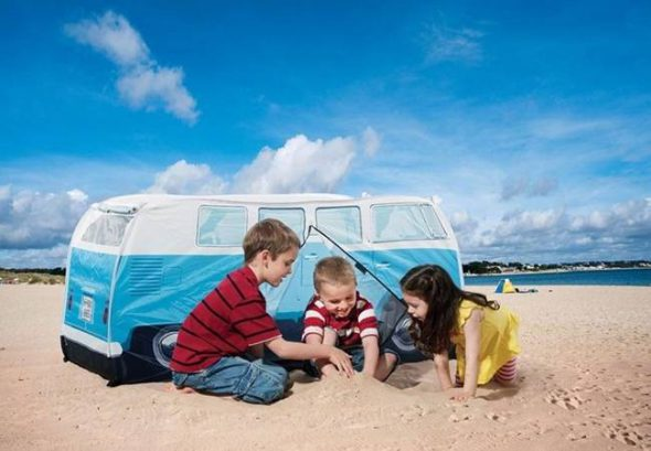 vw-camper-play-tent-kids-normal