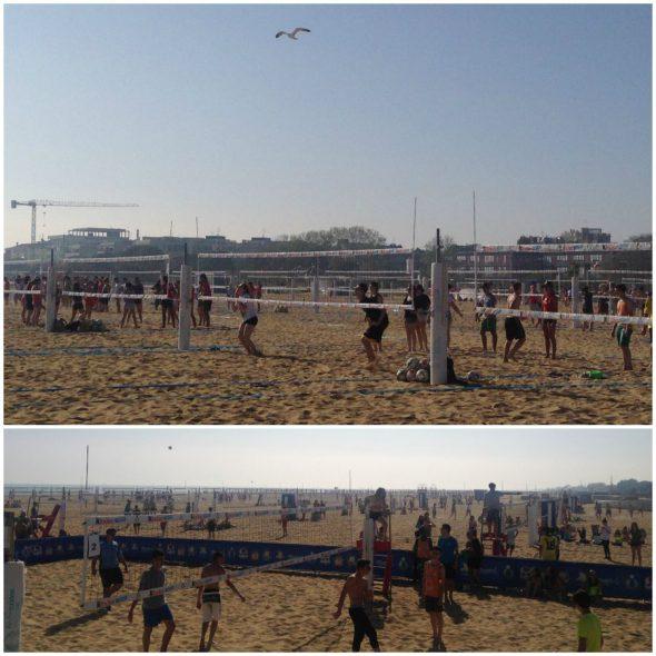 bibione_volley_school