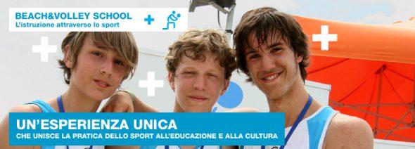 kinder_beach_volley_school