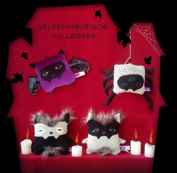 velvetMustache_halloween