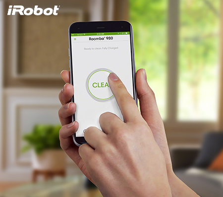 iRobot-09