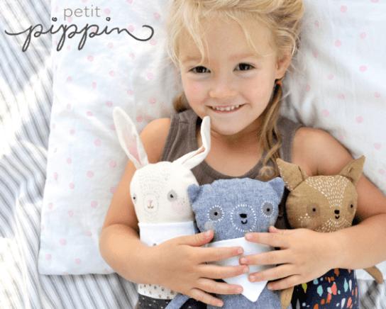 Petit Pippin4