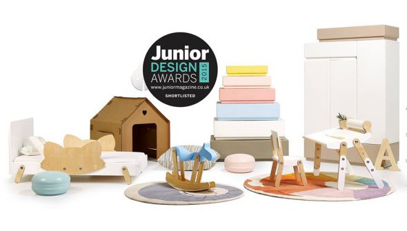 lilgaea_juniordesignaward