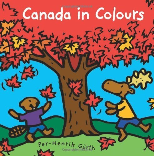 canada-in-colors-gurth-henrik