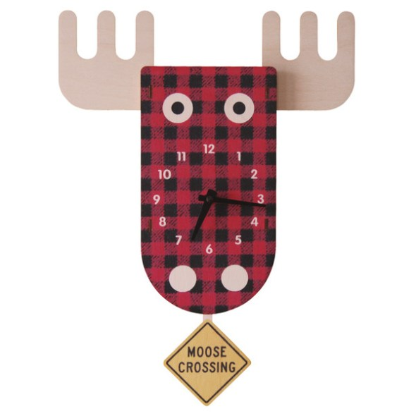moose-pendulum
