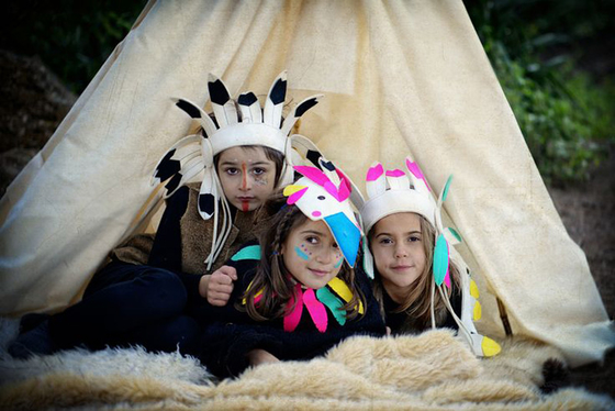 fridastierchen_indians_dress_ups_kids_children_style