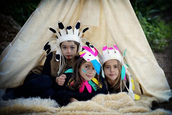 fridastierchen_indians_dress_ups_kids_children_style