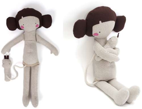 frieda-tierchen-pregnant-dolls