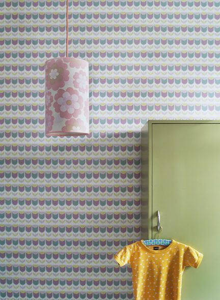 inke-retro-wallpapers