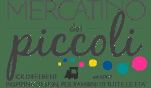 logo_mdp2016
