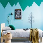 mountain_wall_kidsroom_inspiration