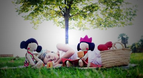 frieda-tierchen-dolls
