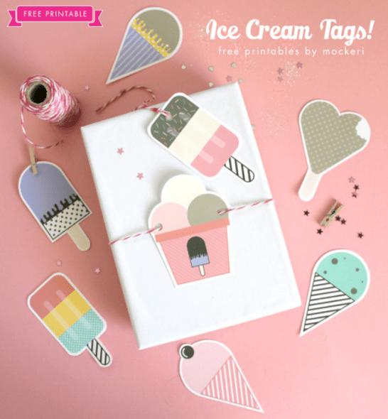 ice-cream-tag-free-printables