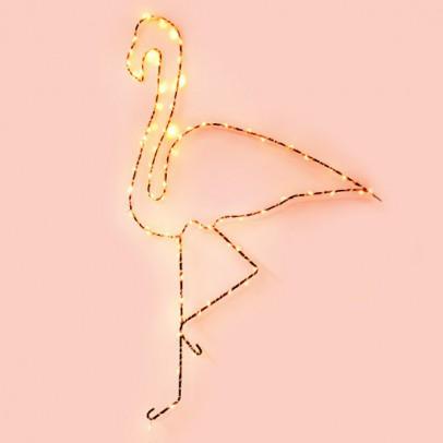 fenicottero-rosa-luminoso-esclusiva-zoe-rumeau-x-bonton-x-smallable-naturale