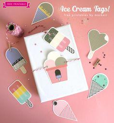 icecream-free-printables