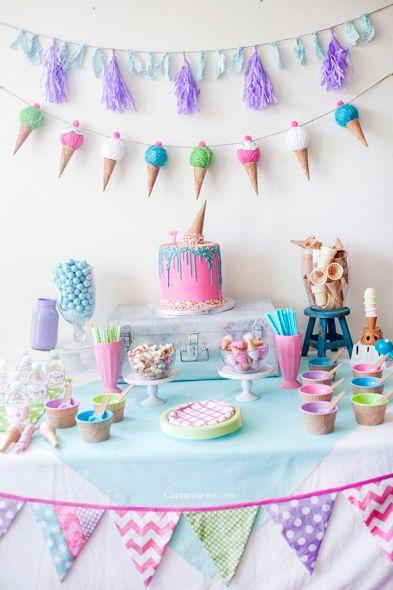 icecream_birthdayparty