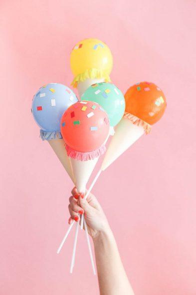 mini_icecream_ballon