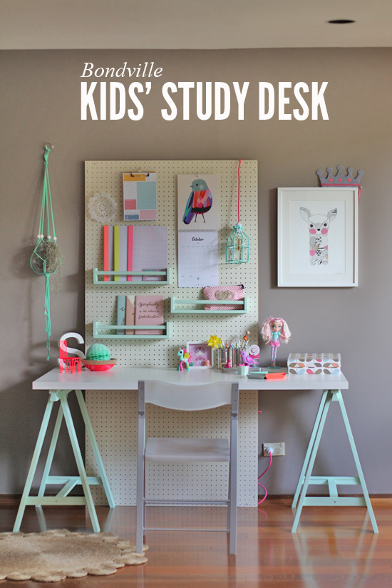 bondville-kids-study-desk-1