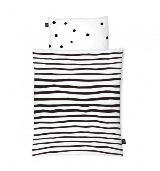 oohnoo-baby-pack-zebra
