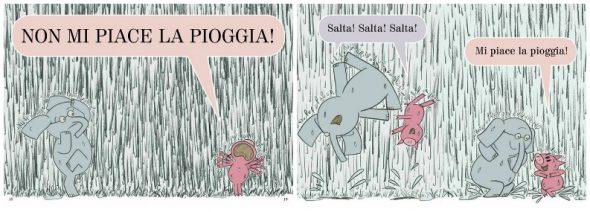 reginald-tina-pioggia