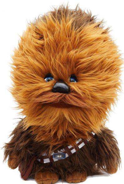 chewbacca-parlante-peluche