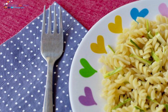 #EurospinBaby pasta baby