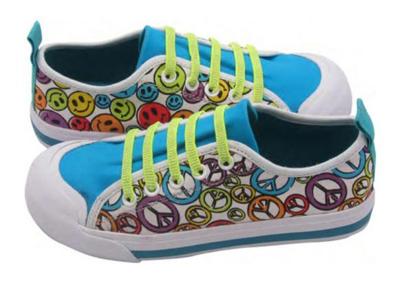 chooze-sneakers-