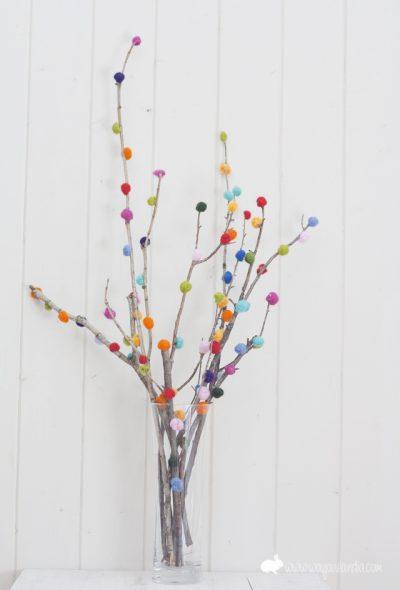 pompom-ramo-decorazione